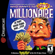 WhoWantstoBeatUpaMillionaire