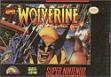 WolverineAdamantiumRage