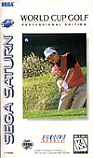 Worldcupgolfprofessionaledition