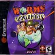 WormsWorldParty
