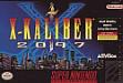 XKaliber2097