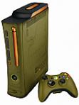Xbox360Halo3Specialedition20GB
