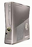 Xbox360SlimHaloReach