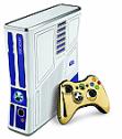Xbox360SlimLimitedStarwars