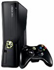 XboxSLim250GB