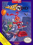 YoNoid