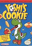 YoshisCookie