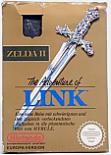 Zelda2Theadventureoflink