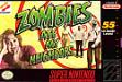 ZombiesatemyNeighbors