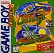 gameboyArcadeclassic3galagagalaxian