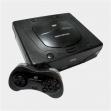 Sega Consoles