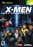 xmen next genreation
