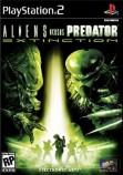 AliensvsPredatorExtinction