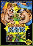 GeneralChaos