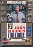 JohnMadden
