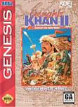 KhannII