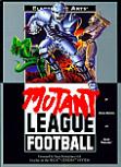 Mutantfootball