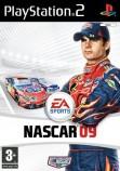 NASCAR09