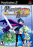 PhantomBrave