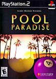 Poolparadise