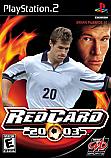 Redcardsoccer2003