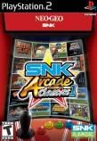 SNKClassicsCollection