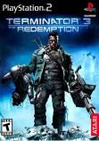 Terminator3TheRedemption
