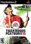 TigerwoodsPGATour10