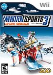 WinterSports3Thegreattournament
