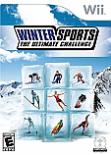 WinterSportstheUltimateChallenge
