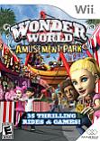 WonderWorldAmusementPark