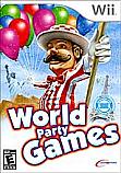 WorldPartyGames
