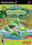 froggerhopskip