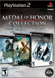 medal_of_honor_collection