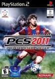 pro_evo_soccer_2011